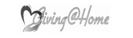 logo3-275×80
